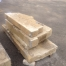 Reclaimed heads cills jambs mullions - Jowett Stone