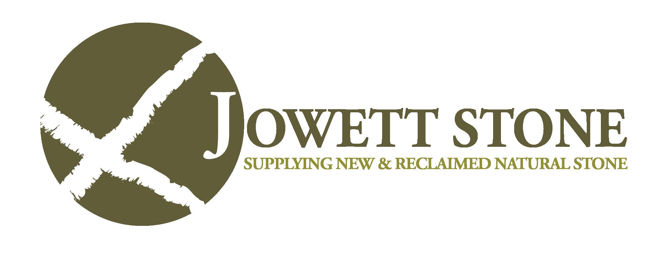 Jowett Stone