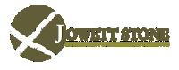 Jowett Stone Logo